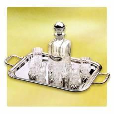 """Набор для виски, коллекция """"Chiarori"""" 2005500"""