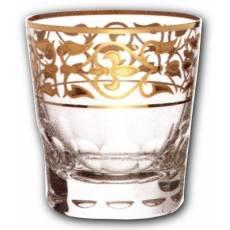 Стакан для виски Baccarat 2106013