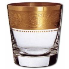 Стакан для виски Baccarat 2102951