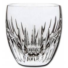 Стакан для виски Baccarat 1344282