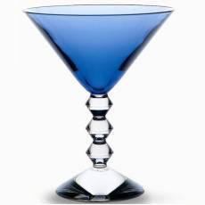 Фужер для мартини Baccarat 2101564