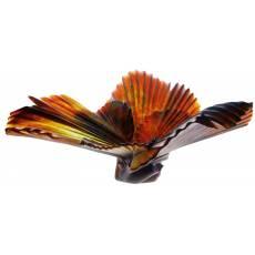 """Ваза для фруктов """"Palm"""" Daum 03457"""