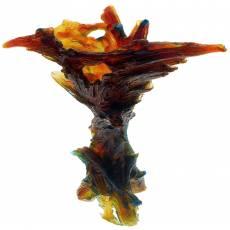 """Ваза для цветов """"Sequoia"""" Daum (Лимитированная серия 388 экз.) 03611"""