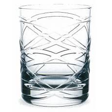 Стакан для виски Baccarat 2600735