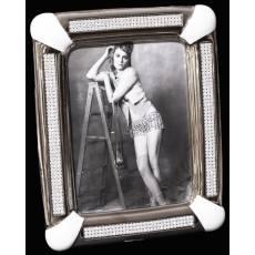 Рамка для фотографий Bruno Costenaro 784/P-STR