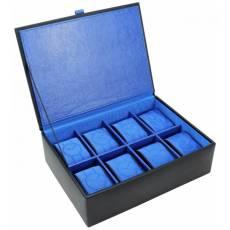 Шкатулка для 8 часов Dulwich LC Designs Co. Ltd. 70908