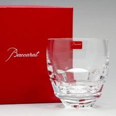 Стакан для виски Harcourt Baccarat 2603421