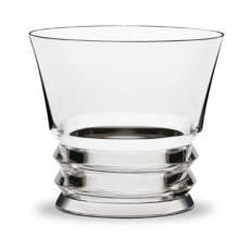 Стакан для виски Baccarat 2104382