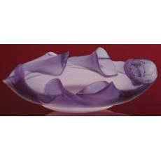 Ваза для фруктов Arum Daum 03997