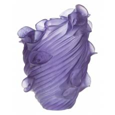 Ваза для цветов Arum Daum 03938