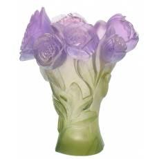 Ваза для цветов Pivoine Daum 05115