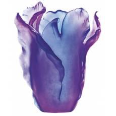Ваза для цветов Tulipe Daum 03574-6