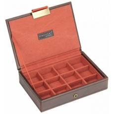 Шкатулка для запонок Stackers LC Designs Co. Ltd. 73192