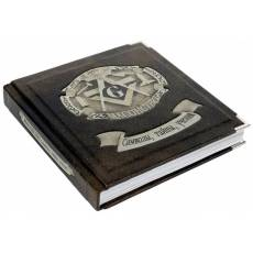 Масонство. Символы, тайны, учения BG6911M