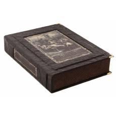 Библия в гравюрах Гюстава Доре BG1044F