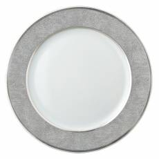 """Тарелка для хлеба и масла """"Sauvage"""" BERNARDAUD 3Sauvage"""