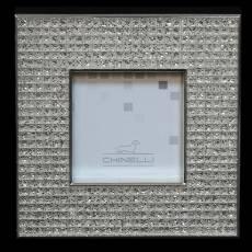 "Рамка для фотографий ""DIAMANTE"" Chinelli 2042400/1"