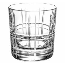 "Стакан для виски ""Scottish"" (h=8,7) Christofle 07908020"