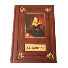 Александр Пушкин zv395253