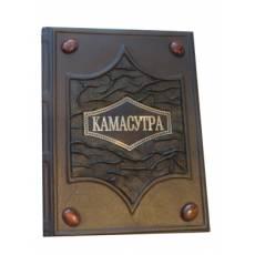 Камасутра zv378089