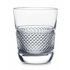 """Стакан для виски 2 """"Diamant"""" Baccarat 2807067"""