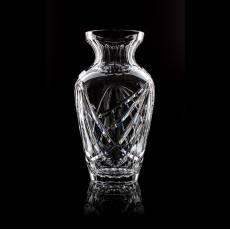"""Ваза для цветов """"Genevieve"""" Faberge 51535CL"""