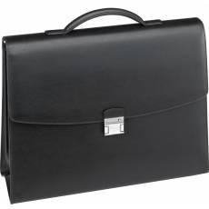 Портфель с 2 отделениями Sartorial Montblanc 113175