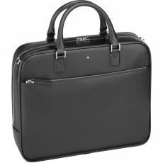 Мужская сумка с 1 отделением Sartorial Montblanc 113184