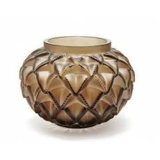 """Ваза для цветов """"Languedoc"""" Lalique 10488900"""