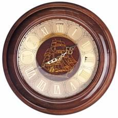 Часы настенные Авторские работы RV0012506CG