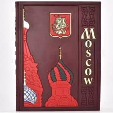 Москва RV0029690CG