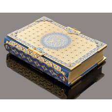 Коран RV0011388CG