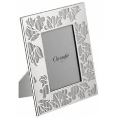 Рамка для фото Botanica Christofle 4256022