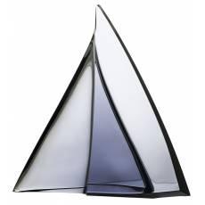 Скульптура парус Alizée Baccarat 2811318