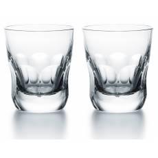 Набор из 2-х стаканов для виски Eve Harcourt Baccarat 2811290