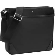 Мужская сумка Reporter Montblanc Sartorial 116796
