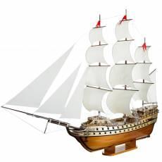 Модель парусника RV0042037CG