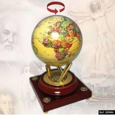 Глобус на подставке Credansa 185001/01