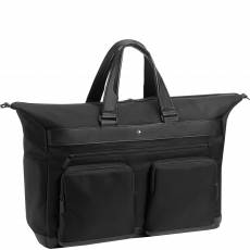 Дорожная сумка из серии My Montblanc Nightflight 118262