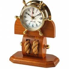 Часы настольные с веревкой Sea Power CK118