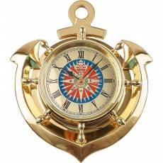 """Часы настенные """"Якорь"""" Sea Power CK090R"""