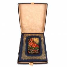 Книга Рубайат. Хайям О. BG1277K