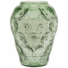 """Ваза для цветов """"Anemones"""" Lalique 10518600"""