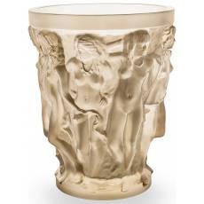 "Ваза для цветов ""Sirenes"" Lalique 88091104"