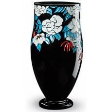 """Ваза для цветов """"Memoire Vesques"""" Baccarat 2608551"""