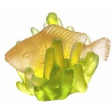 "Статуэтка ""Corals"" Daum 05458/C"