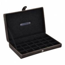 Шкатулка для запонок LC Designs Co. Ltd. 73804