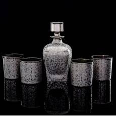 "Набор для виски ""Blenheim"" на 4 персоны RV0058178CG"