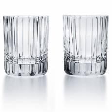 """Набор из 2-х стаканов для виски №1 """"Harmonie"""" Baccarat 2811298"""