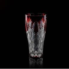"""Ваза для цветов """"Царь"""" Faberge 50731R"""